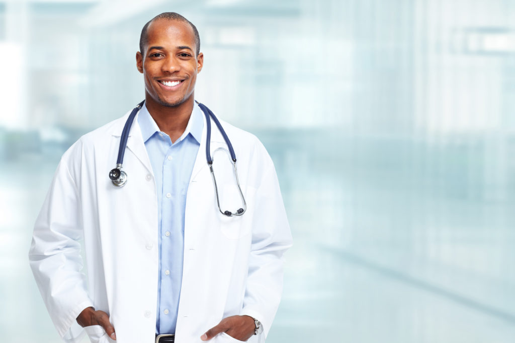 Career in Integrative and Functional Medicine