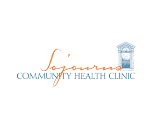 Sojourns Community Health Clinic