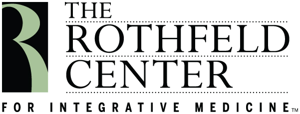 The Rothfeld Center for Integrative Medicine