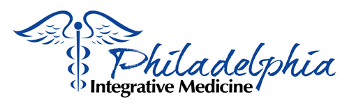Philadelphia Integrative Medicine