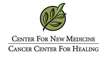 Center For New Medicine & Cancer Center For Healing