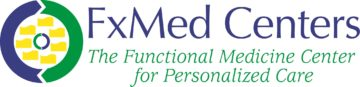 The Functional Medicine Center for Personalized Care