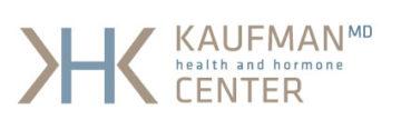 Kaufman Health and Hormone Center
